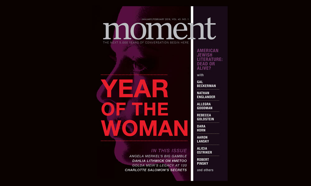 year-of=the-woman