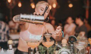 jewish cocktail