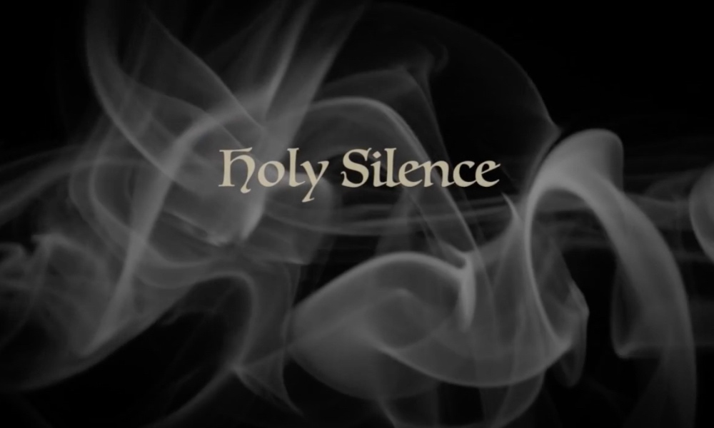 Holy Silence, Directed by Steven Pressman: Why was the Vatican and Pope Pius XII silent during the Holocaust?