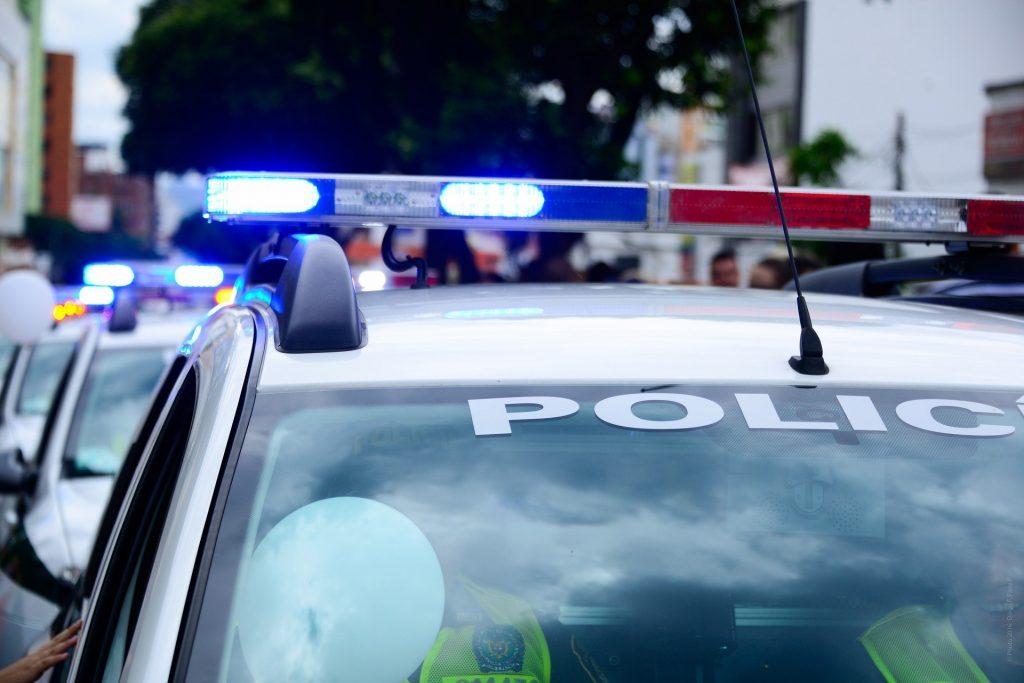 Should we rethink or defund the police?