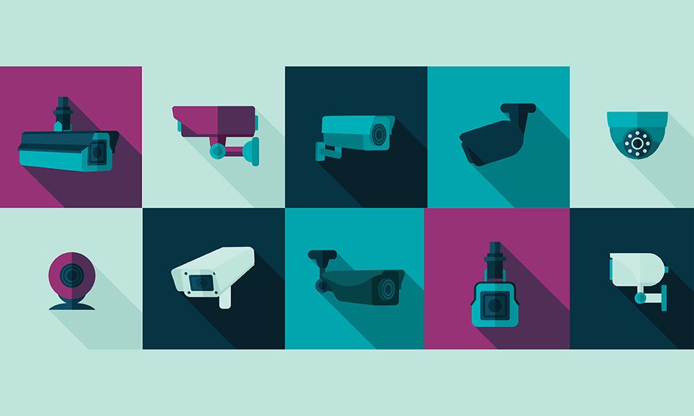 Surveillance Rabbis image